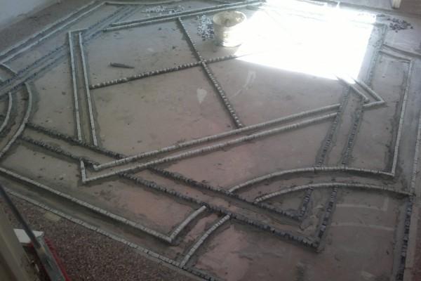 La Torre levigatura e lucidatura pavimenti